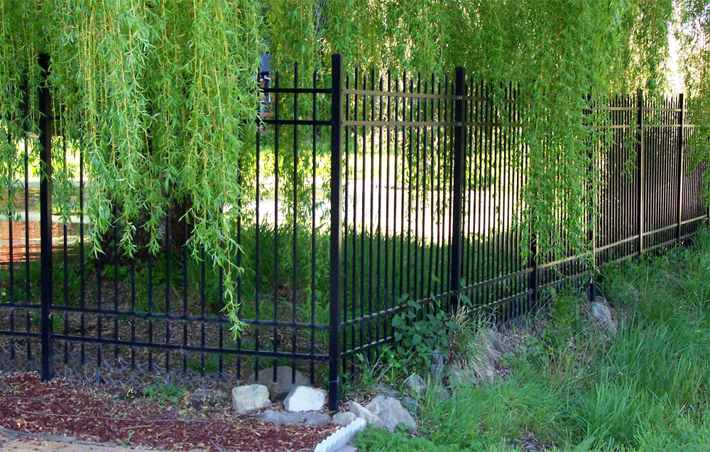 custom_fence_contractors_ornamental_iron_fence_sonoma_county_ca_large