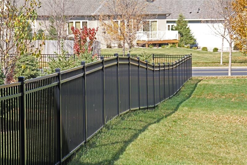 residential_deer_fence_3